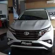 ALL NEW Toyota Best Price Dp Murah Buktikan (16552447) di Kota Jakarta Utara