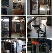 Dirent Bangunan Di Pjtn (16557751) di Kota Jakarta Selatan