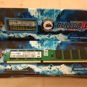 Memory DDR3 Bulldozer 2 GB PC 12800 # Komputer Pc Cpu Ram (16558039) di Kota Surabaya