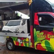Pembuatan Karoseri Food Truck (16564571) di Kota Bekasi