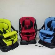 Car Seat Baby Does 870 Kursi Jok Mobil Bayi Murah Double Safety Belt