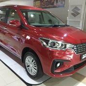 Promo ALL New ERTiGA Terbaru 2020 (16565147) di Kota Bekasi