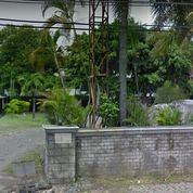 Hotel Siap Take Over, Dekat Raya Sulawesi (16565351) di Kota Surabaya