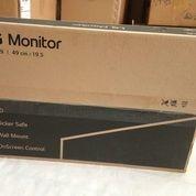 """Monitor LED LG 20"""" (19.5 ) 20M39 # Komputer Aksesoris"""