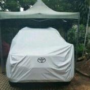 Cover Mobil Fortuner (16580035) di Kota Depok