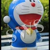 Doraemon Piggy Bank (1658074) di Kota Jakarta Timur