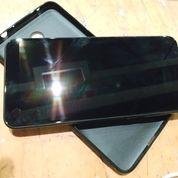 Xiaomi Redmi 5 Plus 3/32 (16581267) di Kota Jakarta Barat