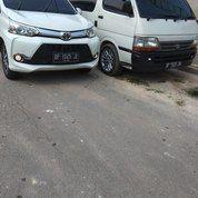 Rental Include Driver (16582611) di Kota Batam