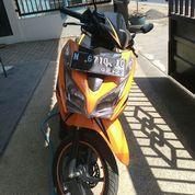 Honda Vario Fi 125 Th. 2013