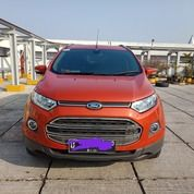 Ford Ecosport Titanium 1.5 2015 At (16596483) di Kota Jakarta Utara
