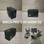 Kamera Action Cam Murah Brica Pro (16600747) di Kota Surabaya