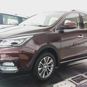 Mobil Wuling Cortez Terlaris Kota Medan