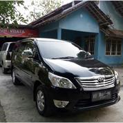 Rental Mobil Jogja Murah Mulai 100 Ribu (16611259) di Kota Yogyakarta