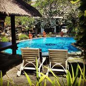 Villa Kompleks Di Kawasan Batubolong Echo Beach Canggu (16611475) di Kota Denpasar