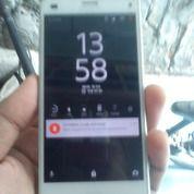 Sony Xperia Z3 Compact Batangan (16626507) di Kota Jakarta Utara