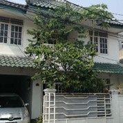 Rumah Murah Butuh Jakarta Selatan Tebet Utara Strategis (16626975) di Kab. Bandung Barat