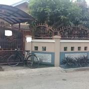 Rumah Murah Bekasi Kota Jatiasih Jatiluhur Strategis Bebas Banjir (16627119) di Kab. Bandung Barat