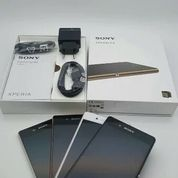 Sony Xperia Z3 Plus / Z4 AU Fullset (16629331) di Kab. Bekasi