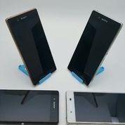 Sony Xperia Z3 Plus / Z4 Batangan (16629359) di Kab. Bekasi