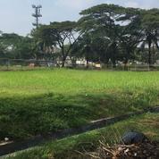 Kavling Villa Permata Karawaci LT 900 M2 (Nego Tipis) (16631671) di Kab. Tangerang