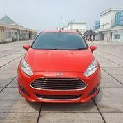 Ford Fiesta Sport 2014 At (16634235) di Kota Jakarta Utara