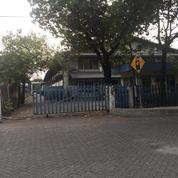 Pabrik Accu Terlengkap (Dr Bahan Baku Sampai Accu Jadi) Di Surabaya (16634663) di Kota Surabaya