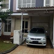 Rumah 9x17 Siap Huni - Cluster Starling Gading Serpong (16634879) di Kab. Tangerang