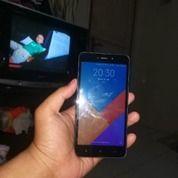 Xiaomi Redmi 4a 2 /32gb Lanjay Minus