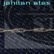 MESIN JAHITAN TANGAN IMITASI (16645279) di Kab. Karanganyar