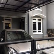 Siap Huni Rumah Sektor 7 C Gading Serpong Tangerang (16645807) di Kab. Tangerang