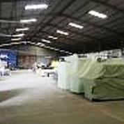 Factory / Warehouse Kawasan Bonen - Cikupa