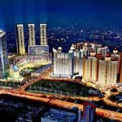 Office Soho Capital Central Park (16660027) di Kota Jakarta Barat
