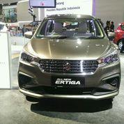 PROMO DHASYAT Suzuki NEW ERTIGA 2020 (16660767) di Kota Bekasi