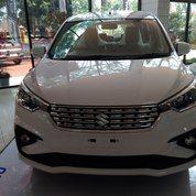 Suzuki All New Ertiga (16670679) di Kota Palembang