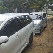 Jasa Penyewaan Mobil Dan Tour (16671123) di Kab. Bintan