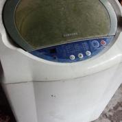 Barang Bekas Jogja Mesin Cuci Kita Beli Dll (16672011) di Kota Yogyakarta