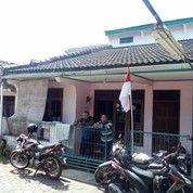 Rumah Murah Siap Huni 2 Lantai, Di Ungaran Baru (16672223) di Kab. Semarang