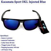 Grosir Kacamata Sport Pria INjected BISA COD (16673239) di Kota Jakarta Pusat