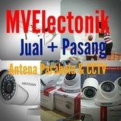 AntenaTv Digital || Parabola Digital Jasa Instalasi Pasang Bogor (16678611) di Kab. Bogor