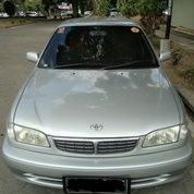 All New Corolla 2000 (16679711) di Kota Yogyakarta