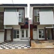 Rumah Murah Townhouse Bekasi Jatiasih Cluster Ok Fasilitas Terlengkap (16681751) di Kab. Bandung Barat
