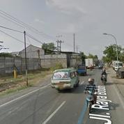 Cocok Untuk Industri Pabrik Atau Diolah Jadi Kompleks Pergudangan (16684843) di Kota Surabaya