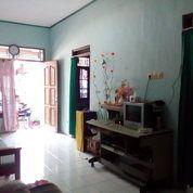 Aktivitas Mudah Di Rumah Murah 2 Lantai Siap Huni, Ungaran Baru (16686807) di Kab. Semarang