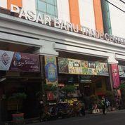 Wisata Belanja 2 Day 1 Night Bandung Shopping Tour (16694519) di Kota Bandung