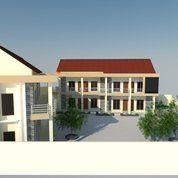 Jasa Konsultan Bangunan Semarang
