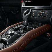 DFSK GLORY 580 Comfort AT Turbocharge Super Safety, Super Smart Tekhnology