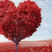 Cogito Love Sum