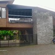 LOKASI Strategis Ruang Usaha Jalan Raya Prapen, Ex Resto (16708251) di Kota Surabaya