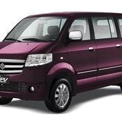 Rental Mobil+Driver DI Lombok Aman Dan Nyaman (16710535) di Kota Mataram