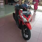 Honda Vario 125 Tahun 2014 (16712847) di Kab. Ketapang